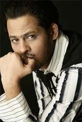 Ajay Krish