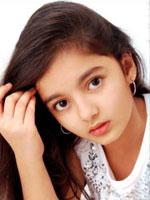 Aaina Mehta