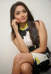 Aishsarya Devan
